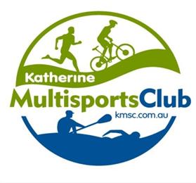 Katherine Ultra Challenge 2021