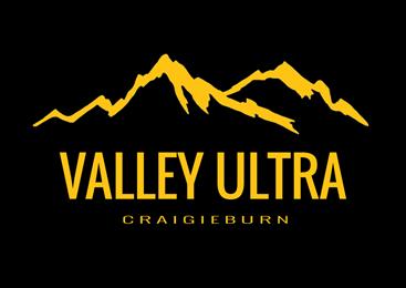 Valley Ultra 2021