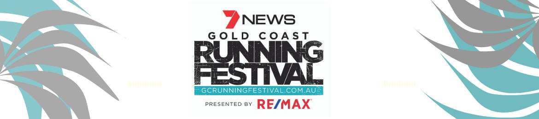 7 News Gold Coast Running Festival 2020