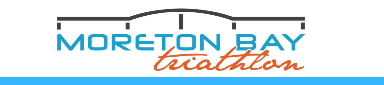 Moreton Bay Triathlon 2022