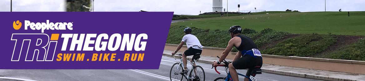 Wollongong Triathlon 2021