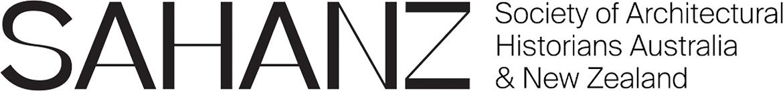 SAHANZ 2019/20 Membership