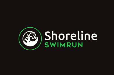 Shoreline SwimRun Race 3 - 2021 - Ent