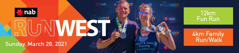 2021 NAB RunWest