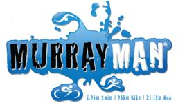 Murray Man 2021