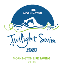 Mornington Twilight Swim