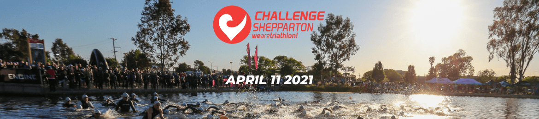 Challenge Shepparton 2021