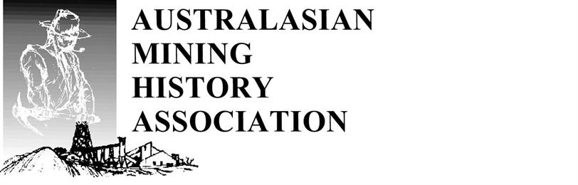AMHA 2021 Membership Registrations