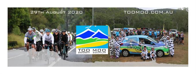 TOOMOO 2020