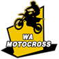 WAMX 2016 - SENIOR MX SOUTHERN CROSS MCC- Round 5