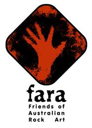 FARA annual membership