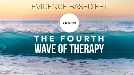 Evidence Based EFT Online