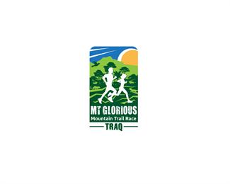 Mount Glorious Mountain Trails 2021