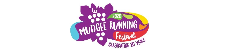 Mudgee Running Festival 2020