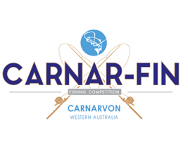 Carnar-Fin Fishing Competition 2020