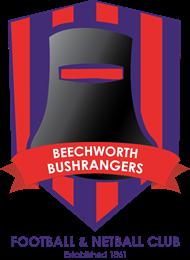 Beechworth Football Netball Club Community Fun Run