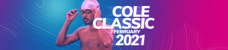 2021 Cole Classic