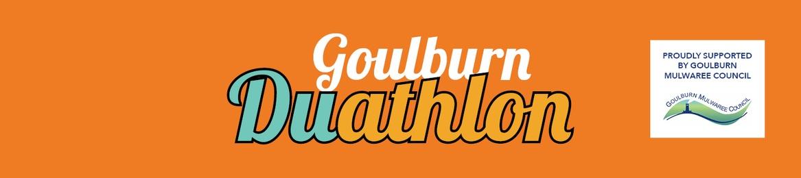 Goulburn Duathlon 2021