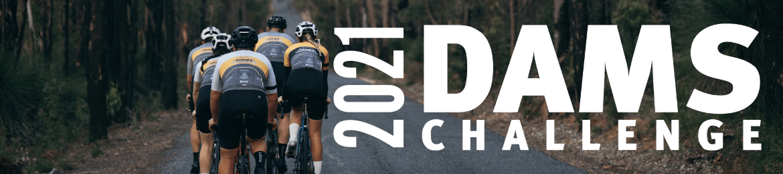2021 Dams Challenge