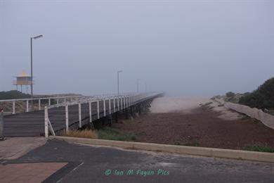 Coastal 42