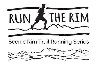 Scenic Rim Trail Running Series 2021