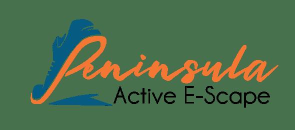 Peninsula E-Scape 2020
