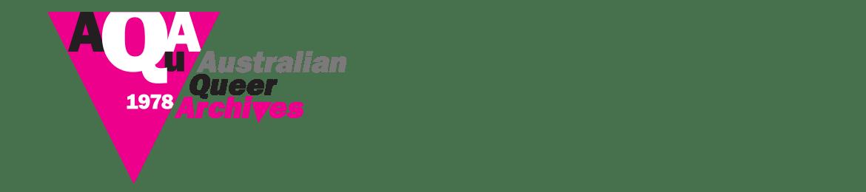 AQuA Membership 2021-22