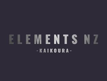Elements NZ: Kaikoura 2022