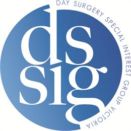 DSSIG 21-22 Membership