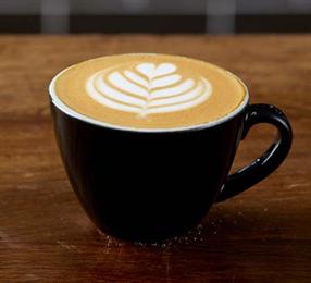 Coffee Coastal 2020