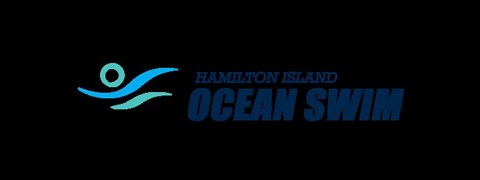 Hamilton Island Ocean Swim 2021