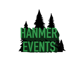 Hanmer 10km Winter Festival