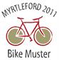 Myrtleford Bike Muster