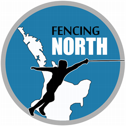 FN Secondary Schools Epee and Sabre Teams