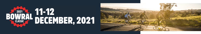 2021 Bowral Classic