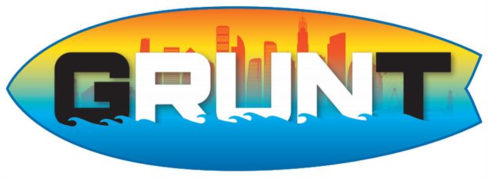 gRUNt Marathon GC 2021