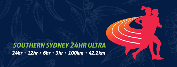 Southern Sydney 24 Hour Ultra 2021