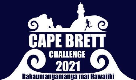 Cape Brett Challenge 2022