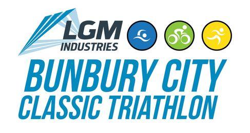 Volunteer- LGM Industries Bunbury City Classic Oct