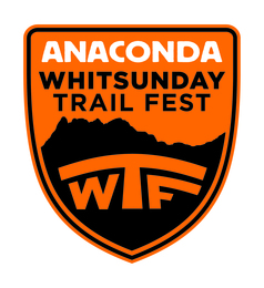 Anaconda Whitsunday Trail Fest 2021