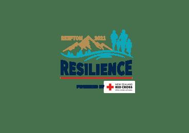 Resilience Endurance Run