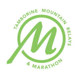 Up to 4 Marathons in 4 Days @ Tamborine Mountain