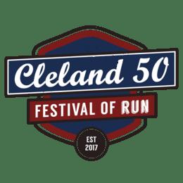 Cleland 50 - Festival of Run, 2022