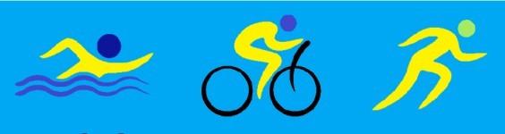 Bairnsdale Mini Triathlon Series