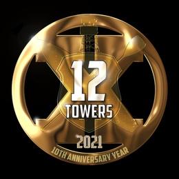12 Towers Ocean Paddle Festival 2021