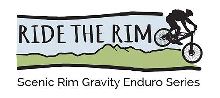 Scenic Rim Gravity Enduro Series