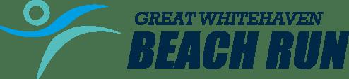 Great Whitehaven Beach Run 2021