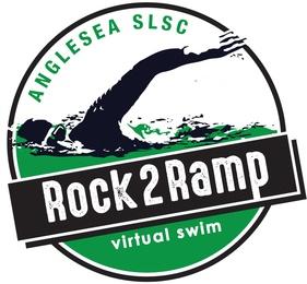 Rock2Ramp Swim 2020 VIRTUAL