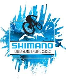 SHIMANO QLD ENDURO SERIES 2021