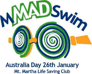 2021 MMAD Swim